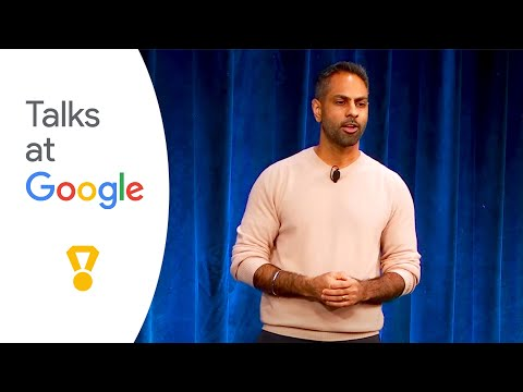Ramit Sethi I Will Teach You To Be Rich Second Edition Talks at Google