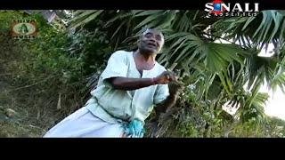 Bengali Songs Purulia 2015 - Bihair Kore Jabou | Purulia Video Album - BAPE SOTIN DEKHA DILO BIHA