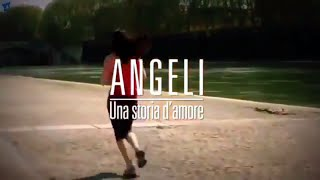 Film D'azione Completi in Italiano