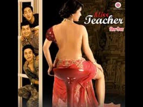 Miss Teacher 2016 Hindi (ADULTS)