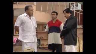 Episode 196: Vazhkkai Tamil TV Serial - AVM Productions
