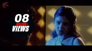 Rajeev Kanakala & Neelu Meet Alone Love Scene || Please Naaku Pellaindi Movie