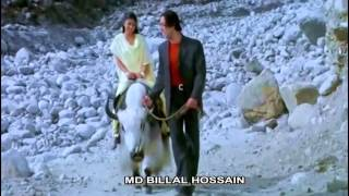 Tumse Milna Full Video Song] (1080p HD Tere Naam YouTube