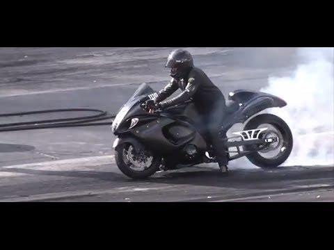 DRAG RACING MOTORCYCLE DRAG STREET BIKES