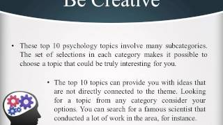 Writing for Success       FlatWorld Pinterest Essay Examples Of Definition Essays Topics Extended Definition Essay  Examples Of Definition Essays Topics Extended Definition