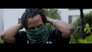 King Venom Sleepin On ft Big Hen OFFICIAL VIDEO