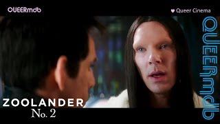 Zoolander 2 (Film 2016) -- Full HD Trailer