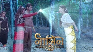 Naagin 3 - 18th February 2018 | Today Latest News Update | Colors Tv Naagin Season 3 News 2018