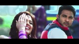 Lagda Na Jee   Daddy Cool Munde Fool   Amrinder Gill   Harish Verma   Releasing 12 April 2013