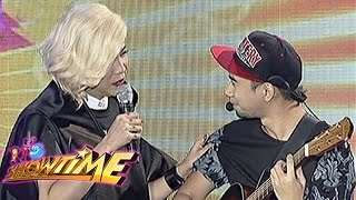 It's Showtime adVice: Biyaya ng Pagpaparaya