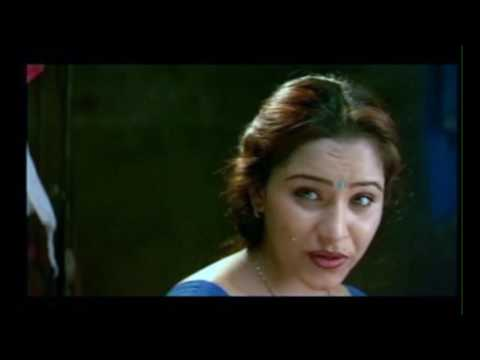 Xxx Mp4 Reshma Video 3gp Sex