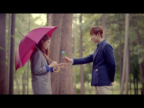 Xxx Mp4 Ko Hola Tyo 2 Timi Aachau Ki Vani Sunil Giri Nepali Song New Mix Korean Video 2017 3gp Sex