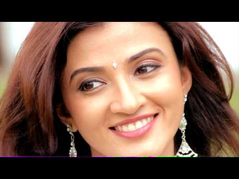 SUHASI -  Actress, famous model and Star