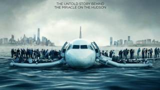 Soundtrack Sully (Theme Song Official) -  Trailer Music Sully (Movie 2016)