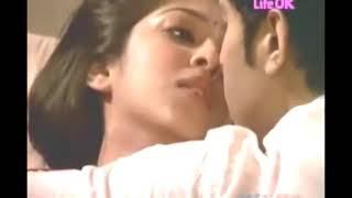 Sonarika Bhadoria backless Romance