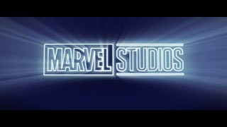The Music of the Marvel Cinematic Universe - Update 4 - 07/12/2017