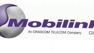 Mobilink Sexy helpline Call