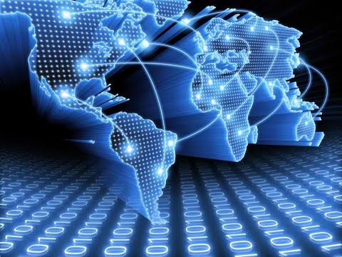 Türk Telekom SuperVpn İle bedava internet