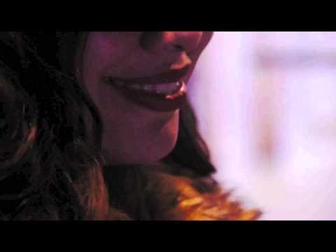 Xxx Mp4 A Reel Roma Nova Film 2012 3gp Sex