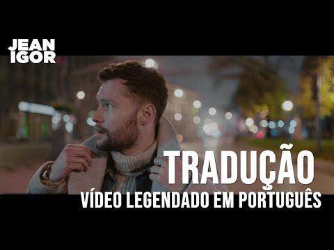 Calum Scott - You Are The Reason (Legendado-Tradução) (Official)
