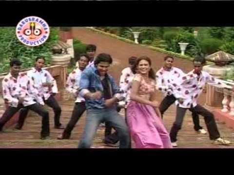 Xxx Mp4 Suneli Suneli Ranga Chadhei Oriya Songs Music Video 3gp Sex