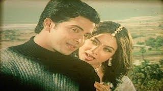 Ekta Golpo Lekha Holo ( প্রাণের মানুষ ) - Shakib Khan   Shabnur   Ferdaus   Bangla HD Movie Song