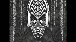Dark Psytrance Kasatka Live Darkustica 10 Years Alice D