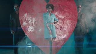VELO - Teta Diana (Official Video)