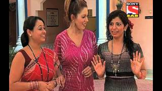 Taarak Mehta Ka Ooltah Chasma - Episode -620 _ Part 2 of 3