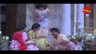 Cid Unnikrishnan Ba Bed | Superhit Malayalam Full Movie HD | Jayaram & Jagathy