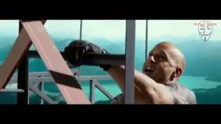 Marked Man  NEW Adventure Action Movies 2018   LATEST ADVENTURE Full Length Movies