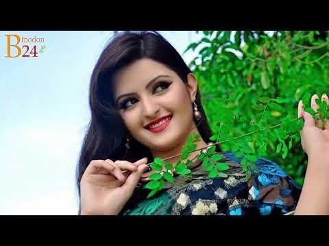Xxx Mp4 চিত্রনায়িকা পরীমনির দীর্ঘ বিরতির পর স্বপ্নজাল Film Actress Pari Moni 3gp Sex