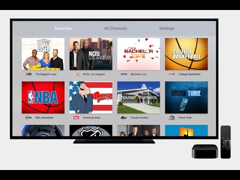 Xxx Mp4 Channels Review The Best Way To Watch Live TV On Apple TV 3gp Sex