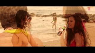Sunny Sunny   Yaariyan 2014   Full Video Song Film Version HD 1080p  AshishRocks  { DAKU RG }