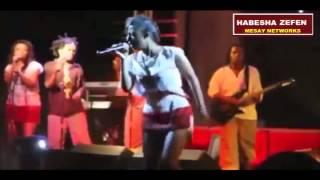 new Ethiopian music By Jano band's Haleluya Tekletsadik