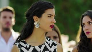 Kara Para Aşk - Episode 17 with English subtitles