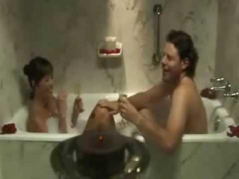 Xxx Mp4 Hotel Sex Funny 3gp Sex