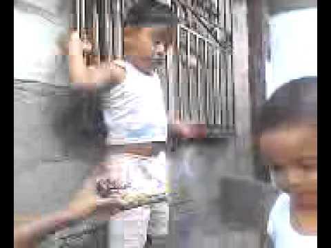 Xxx Mp4 Prince Nino Funny Video3gp 3gp Sex