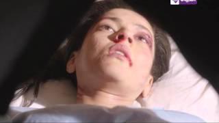 الكابوس - إنتظروا النجمة غادة عبدالرازق فى أخر اعمالها #الكابوس - 3 Elkaboos Series Promo