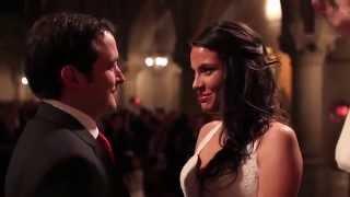 Matrimonio Lucas y Cata
