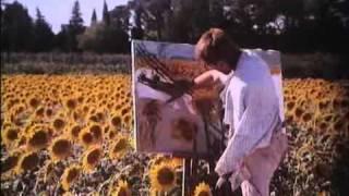 Vincent & Theo (Van Gogh)