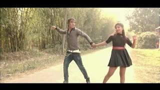 sapana timro mero-Cover Dance
