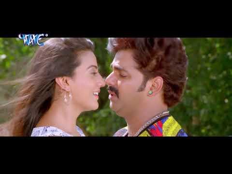 Xxx Mp4 तबाह कइलू गोरी Tabah Kailu Pawan Singh Akshara Singh Tridev Bhojpuri Hit Songs 2017 3gp Sex