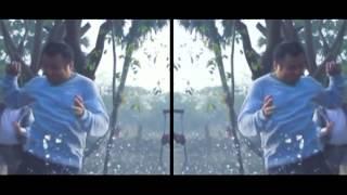 o bondhu lal gol 18@ All Time Dourer Upor (Song) _x264_x264.avi