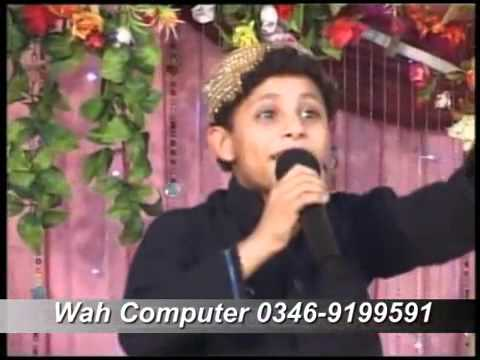 Xxx Mp4 YouTube Athan De Gada Da Farman Mashom Pashto New Songs 2010 2011 3gp Sex