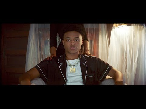 Luh Kel Cold Heart Official Music Video