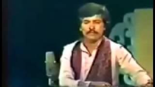 Dukhi Kar Kay, Attaullah Khan Esakhelvi, Old Punjabi, Seraiki Song, Purani Yadain