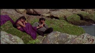 Love Telugu Movie Songs || Nee Oohale || Sivaji || Manya