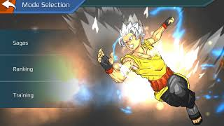 Power level Warriors new game free download part 1
