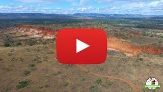 MADAGASCAR ULTRA TRAIL • Trailer 2017